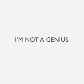 270x270_how_genius
