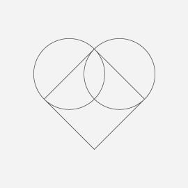 270x270_how_love