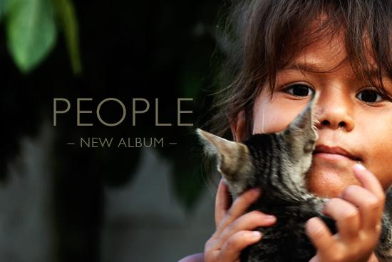 blog_05_people