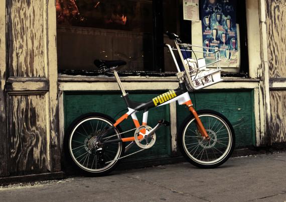dejong  |  jan hippchen  |  puma bikes retail #02