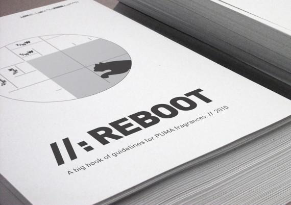 dejong  |  jan hippchen  | reboot #01