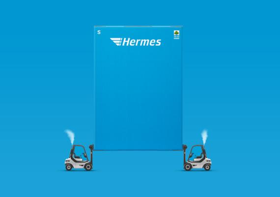 djng_hello_hermes